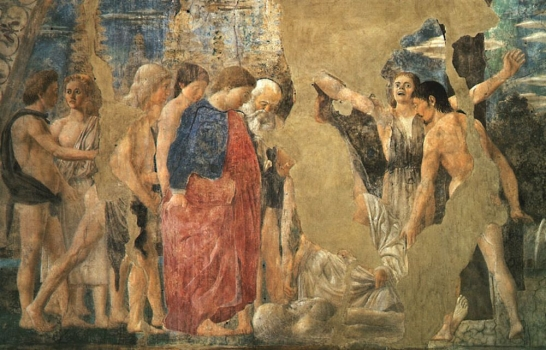 Piero_della_Francesca_-The_Arezzo_Cycle_-_Death_of_Adam_(detail)_[03].jpg
